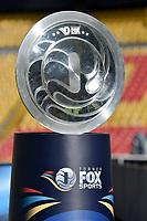 Torneo Fox Sports 2018