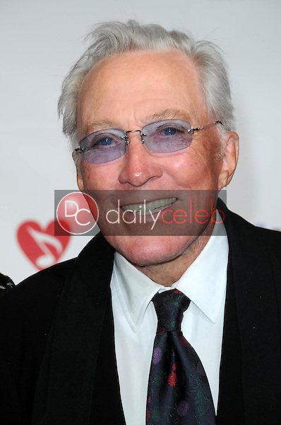 Andy Williams<br />