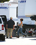 July 17th 2012 <br />