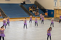 West Perry High School at Lower Dauphin