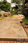 15.  Rwanda Genocide Memorials
