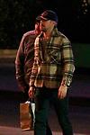 EXCLU! Ryan Gosling