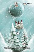 Isabella, CHRISTMAS SANTA, SNOWMAN, WEIHNACHTSMÄNNER, SCHNEEMÄNNER, PAPÁ NOEL, MUÑECOS DE NIEVE, paintings+++++,ITKE533397,#x# ,troll,tomte