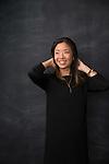 1016 | AdWeek | Jessica  Murphy