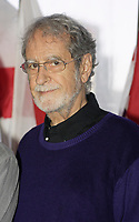Montreal (Qc) Canada - Aug 31 2010 -ÉDOUARD MOLINARO, réalisateur (France)