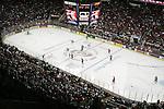2005.10.07 Pittsburgh at Carolina