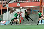 1990-Hogan Cup Final North Fylde v Lytham Juniors