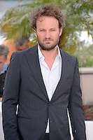 "Jason Clarke  attending the ""Lawless"" Photocall during the 65th annual International Cannes Film Festival in Cannes, France, 19th May 2012...Credit: Timm/face to face /MediaPunch Inc. ***FOR USA ONLY***"