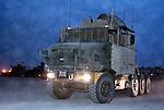 14306-vehicle_convoy