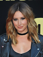 www.acepixs.com<br /> <br /> May 10 2017, LA<br /> <br /> Ashley Tisdale arriving at the premiere of 'Snatched' at the Regency Village Theatre on May 10, 2017 in Westwood, California<br /> <br /> By Line: Peter West/ACE Pictures<br /> <br /> <br /> ACE Pictures Inc<br /> Tel: 6467670430<br /> Email: info@acepixs.com<br /> www.acepixs.com