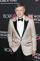 LOS ANGELES - FEB 28:  Eugene Sadovoy at the Women's Cancer Research Fund's An Unforgettable Evening at the Beverly Wilshire Hotel on February 28, 2019 in Beverly Hills, CA