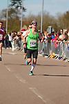 2014-03-16 Colchester Half 33 PT