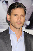 HOLLYWOOD, CA - NOVEMBER 29: Eric Bana arrives at the 'Deadfall' Los Angeles premiere at ArcLight Hollywood on November 29, 2012 in Hollywood, California. PAP1112JP333.PAP1112JP333. /NortePhoto