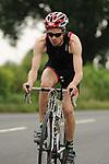 2015-06-28 F3 Marlow Tri 20 TR Bike