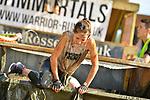 2014-10-05 Warrior Run 06 ND