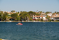Real Estate At Lake MIssion Viejo