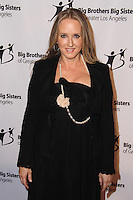 Jennifer Salke<br />