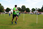 2014-06-29 Harry Hawkes 10 24 SD rem