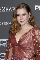 LOS ANGELES - NOV 10:  Amy Adams at the 2018 Baby2Baby Gala at the 3Labs on November 10, 2018 in Culver City, CA