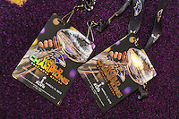Ravens DVD Premiere
