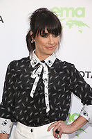30 May 2019 - Beverly Hills, California - Constance Zimmer. 29th Annual 29th Annual Environmental Media Awards held at Montage Beverly Hills. Photo Credit: Faye Sadou/AdMedia