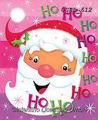 Sarah, CHRISTMAS SANTA, SNOWMAN, WEIHNACHTSMÄNNER, SCHNEEMÄNNER, PAPÁ NOEL, MUÑECOS DE NIEVE, paintings+++++SANTA-18-A,USSB612,#x#