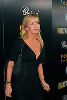 Beverly Hills, California - September 7, 2006.Rebecca De Mornay arrives at the Los Angeles Premiere of  Hollywoodland held at the Samuel Goldwyn Theater..Photo by Nina Prommer/Milestone Photo