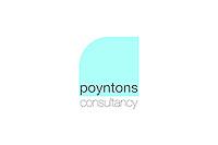 Poyntons Consultancy