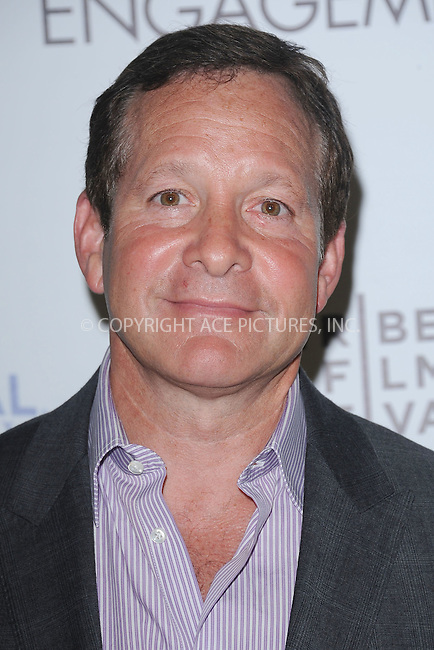 "WWW.ACEPIXS.COM . . . . . .April 18, 2012...New York City....Steve Guttenberg arriving to the Universal Pictures premiere of ""The Five Year Engagement"" for the opening of the Tribeca Film Festival at the Ziegfeld Theatre on April 18, 2012  in New York City ....Please byline: KRISTIN CALLAHAN - ACEPIXS.COM.. . . . . . ..Ace Pictures, Inc: ..tel: (212) 243 8787 or (646) 769 0430..e-mail: info@acepixs.com..web: http://www.acepixs.com ."