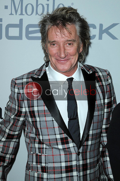 Rod Stewart<br />at the Salute To Icons Clive Davis Pre-Grammy Gala. Beverly Hilton Hotel, Beverly Hills, CA. 02-07-09<br />Dave Edwards/DailyCeleb.com 818-249-4998