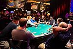 ev 13 Final table