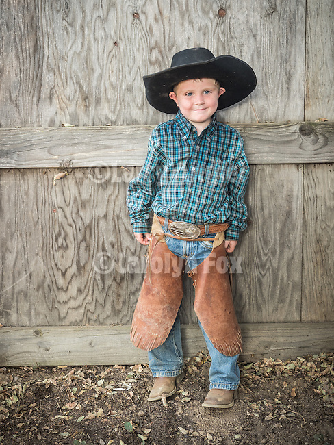 Opening day 78th Amador County Fair, Plymouth, Calif.<br /> <br /> Mutton Bustin' <br /> <br /> The third white kid: Bradley White