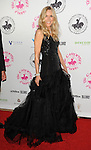 Alana Stewart arriving at The 2016 Carousel Of Hope Ball held at the Beverly Hilton Hotel Beverly Hills California October 8, 2016.