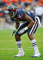 Virginia CB Ras-I Dowling