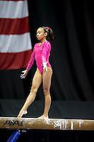 Lauren Navarro