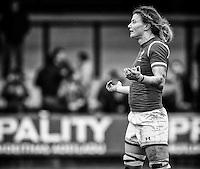 160228 Wales Women v France Women
