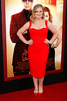 """""""The House"""" Premiere"""