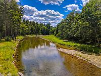 38 Frost Valley, Claryville, NY - Susan Barnett