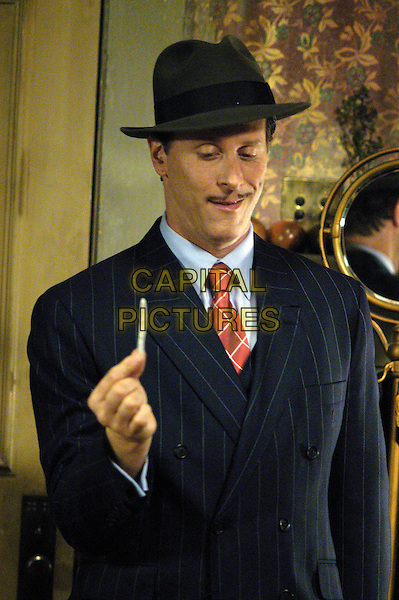 STEVEN WEBER.in Reefer Madness: The Movie Musical.*Filmstill - Editorial Use Only*.CAP/PLF.Supplied by Capital Pictures.