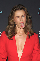 FEB 14 2018 Sports Illustrated Swimsuit Issue Launch Celebration
