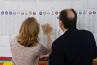 elezioni comunali 2016 candidati sindaco di