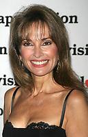 Susan Lucci<br /> 2004<br /> Photo By John Barrett/CelebrityArchaeology.com<br /> <br /> http://CelebrityArchaeology.com