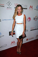 Scarlett Burke<br />