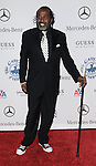 Ben Vereen at the 30th Anniversay Carousel Of Hope Ball benefiting the Barbara Davis Center for childhood diabetes, held at the Beverly Hilton Hotel Beverly Hills, Ca. October 25, 2008