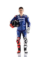 Jorge Lorenzo <br /> 05/02/2020 Moto Gp 2020 <br /> Presentazione Yamaha Monster Energy 2020 YZR-M1 <br /> Photo Yamaha Motor Racing Srl / Insidefoto <br /> EDITORIAL USE ONLY