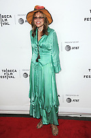 www.acepixs.com<br /> April 19, 2017  New York City<br /> <br /> Carly Simon attending the 'Clive Davis: The Soundtrack of Our Lives' 2017 Opening Gala of the Tribeca Film Festival at Radio City Music Hall on April 19, 2017 in New York City. <br /> <br /> Credit: Kristin Callahan/ACE Pictures<br /> <br /> <br /> Tel: 646 769 0430<br /> Email: info@acepixs.com