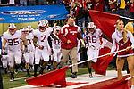 2011-NCAA Football-Big Ten Championship