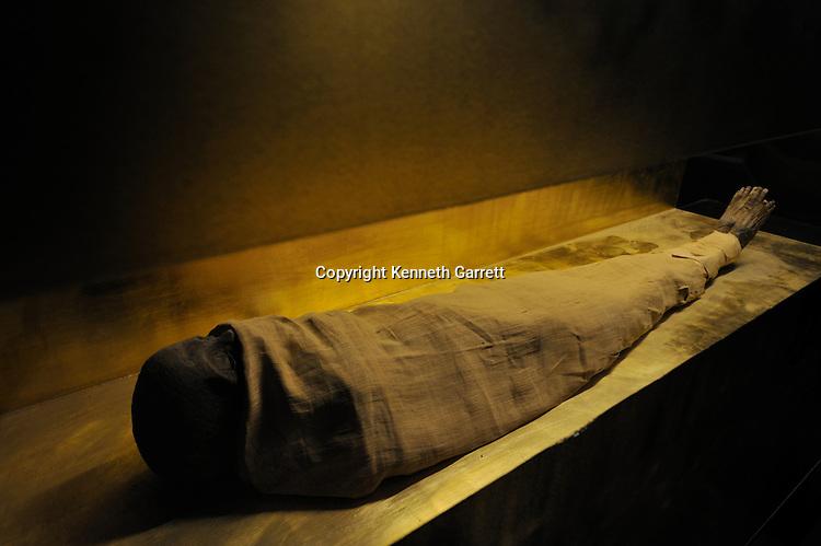 Zahi Hawass Secret Egypt Travel Guide; Egypt; archaeology; Pyramid builders; Old Kingdom; pyramid; Pyramids; Sakkarra; Louer Museum. Jean Phillipe Lauer Museum