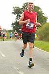 2018-09-16 Run Reigate 80 HO