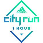 2018-06-17 CityRun 1Hr